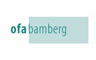 Ofa Bamberg